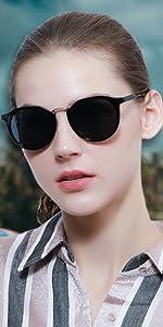 Polarized Sunglasses