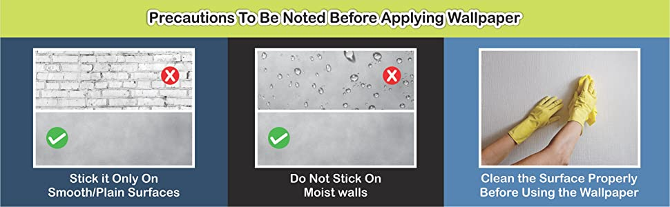 Bricks wallpaper,wallpaper,3D wallpaper,wallsticker,sticker,Multi color bricks wallpaper,wall