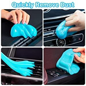 car essentials car maintenance car must haves car must haves for women