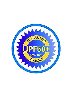 upf 50 uv protection