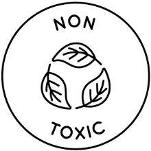 organic aloe vera aloe vera gel for hair organic aloe vera gel 100% aloe vera organic alovera gel