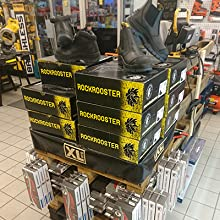 rockrooster work boots store