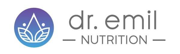 dremil logo