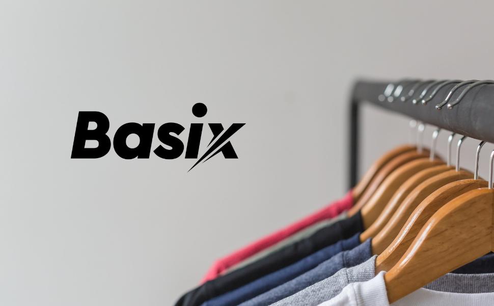 basix, clothing, basics, basixstore, tshirt, tee, pocket tshirt, cotton, men, shirt, oeko tex, safe