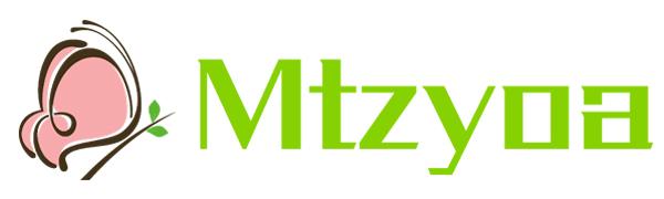Mtayoa logo
