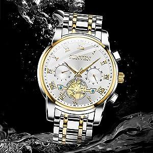 bianca orologio  4
