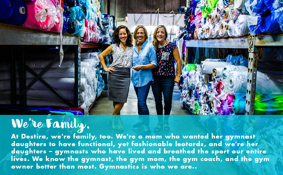 leotards, gymnastics, girls apparel