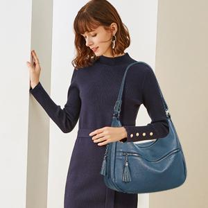 Women Shoulder Bag