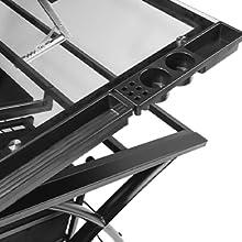adjustable drafting table for kids