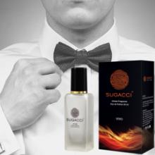 perfumes,perfume,deo,deos,mens,perfume for man,mens deo,parfum,man,titan,fogg,deodrant,eau de,parfum