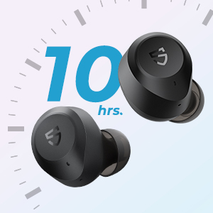 soundpeats t2 earbuds