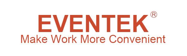 logo-Eventek