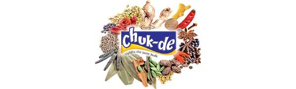 chukde