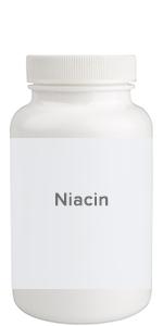 nicotinamide riboside quercetin 250mg gaia green aloe vera capsules alive vitamins coq10 200mg dr g