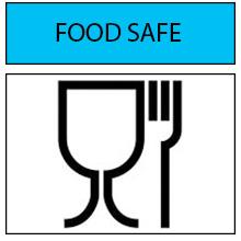 FOOD SAFE