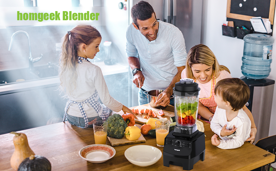 blender professional blender blender ice ice crushing blender high power blender countertop blender