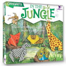 39448-in the jungle