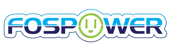fospower logo