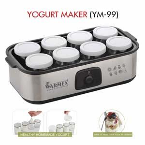 electric yogurt maker, yogurt maker machine for home, yogurt maker machine, yogurt making jars