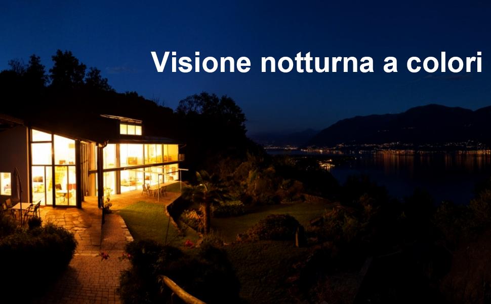 telecamera-wifi-esterno-con-visione-notturna-a-col