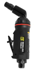 berkling tools 6323 115 degree die grinder