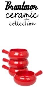 B08C8YD5B4 - ceramic collection ebc (5)