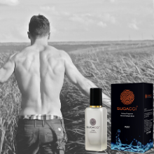 perfumes,perfumes for men,mens perfumes,deo,parfum,eau de,titan,fogg,the man company,perfume for