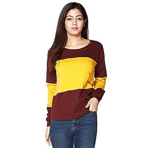 stylish t shirt for girl
