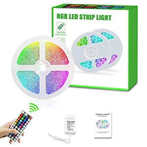5V Led Strip Light