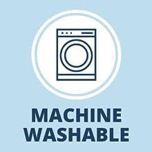 Wrist Locker Machine Washable