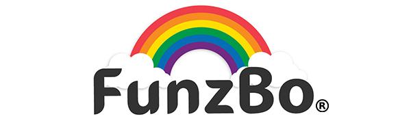 FunzBo