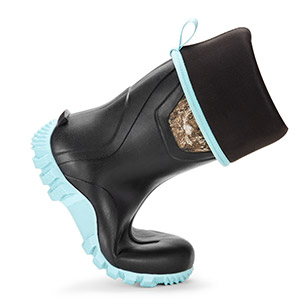 tidewe women hunting boots