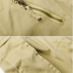 womens cargo pants with pockets