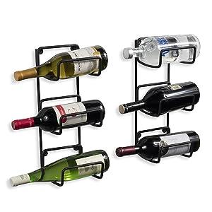 wine glass bar table buffet table bar table set portable bar wine glasses set 4 wine gifts