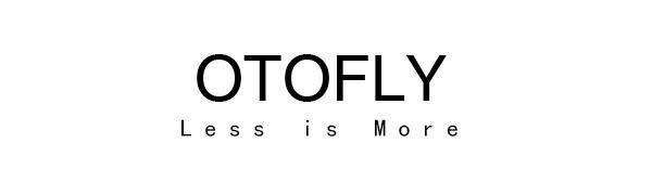 otofly
