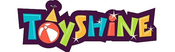 Toyshine