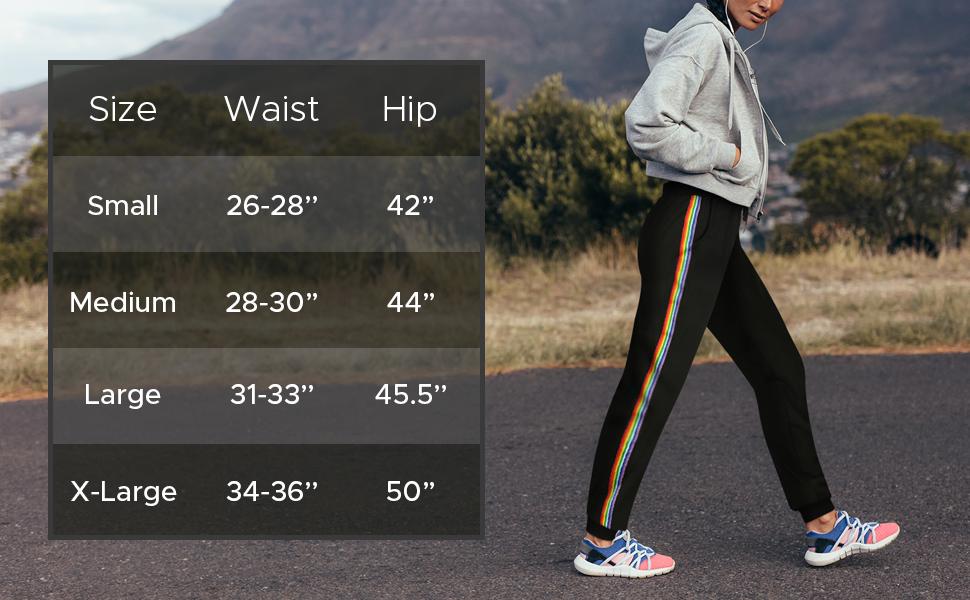 lounge pants women workout pants for women egirl aesthetic pantalones de mujer cintura alta