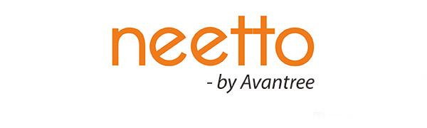 neetto logo