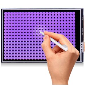 screen for arduino
