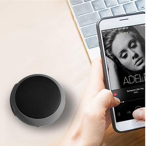 mini speakers bluetooth wireless