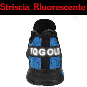 tqgold-scarpe-antinfortunistica-uomo-donna-s3-esti