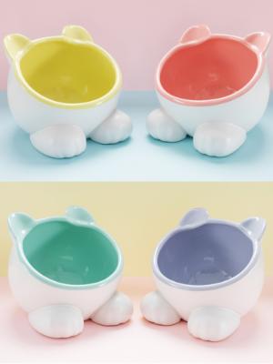 ViviPet Big Head water bowl