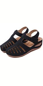 crocs sandals women red sandals ladies sandals size 8 womens sandals size 6 boho shoes for women