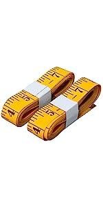 120inch tape measure