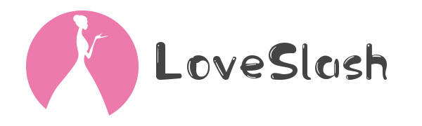 loveslash