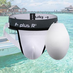Jock 3D Pic