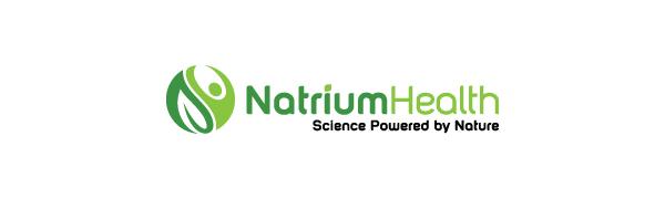 natrium health