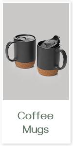 coffee mugs with lid