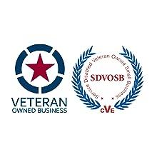 SDVOB,Veteran