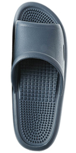 House slippers with Massage Function